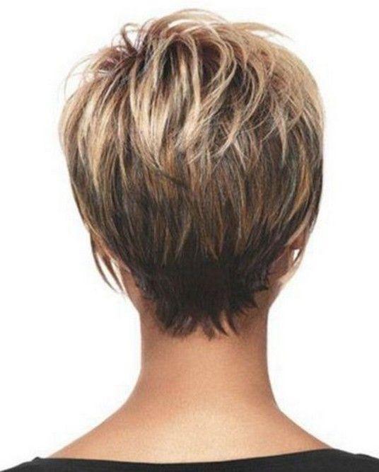 Bombeli Kısa Saç Modelleri