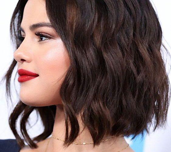En Güzel Kısa Saç Modelleri