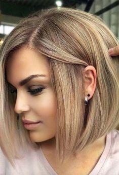 Moda Saç Modelleri