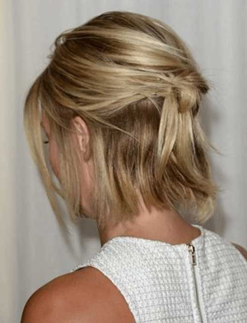 Saç Toplama